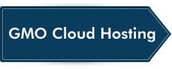 GMO Cloud Hosting